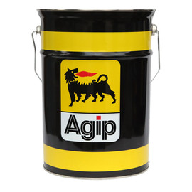 Agip Grease MU EP 00